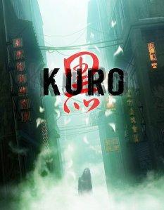 kuro_cover