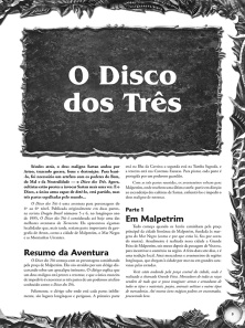 trpg-aventuras3-2