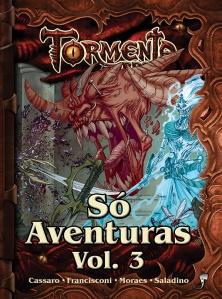 trpg-aventuras3-capa