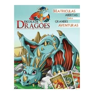 escola-de-dragoes