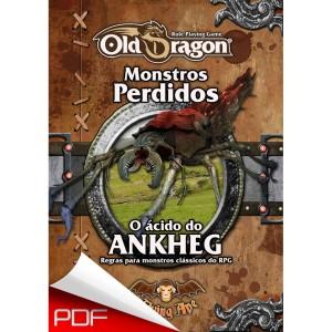 monstros-perdidos-ankheg
