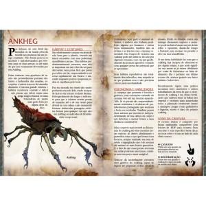 monstros-perdidos-ankheg2