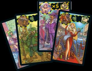 Card-set1