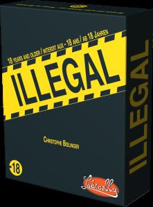 Illegal.Box3D.right_