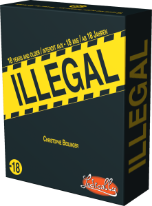 Illegal.Box3D.right_