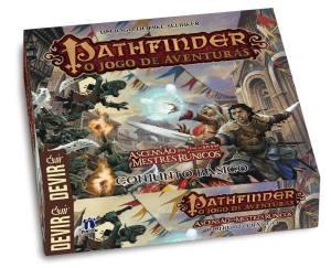PathfinderAventuras