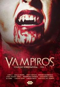 vampiroscolsobrenatural1