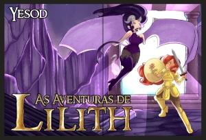 lilith-yesod01