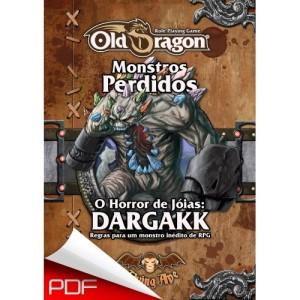 monstros-perdidos-dargakk