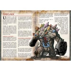 monstros-perdidos-dargakk2