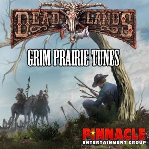 deadlands-grim-prairie-tunes