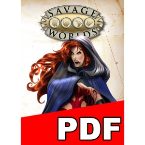 savage-worlds-compendio-de-horror-pdf