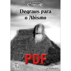 Degraus-para-o-Abismo-capa-PDF-1020x1020