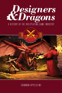 Designers-Dragons-70s-Cover