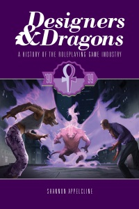 Designers-Dragons-Cover-1990