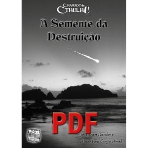 Semente-da-Destruição-capa-1020x1020