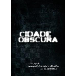cidade-obscura