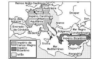 mapa3429