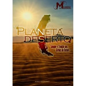 planeta-deserto