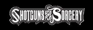 shotguns-and-sorcery_logo