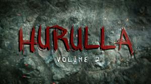 Hurulla vol.2