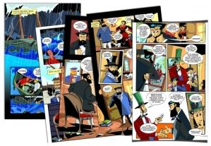 paginas_4