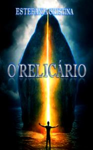 capa_relicario_-_copia_-_copia