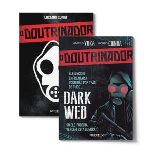 Doutrinador-pacote-Mockup-580x580