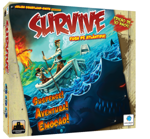 survivebox-300x278