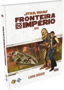 SWE02_Cover_Brazil_CS6_v03.indd