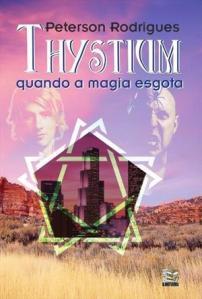 Thystium
