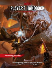ddplayershandbook