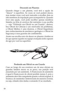 ff15-1