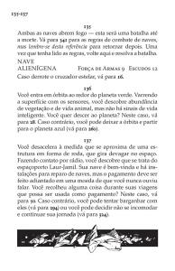 ff15-3