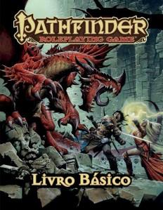 pathfinder_capa