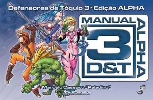 3det-capa-2015