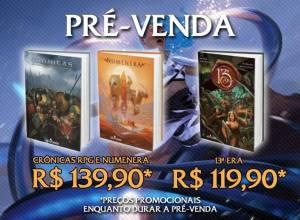 cronicasnumenera13era