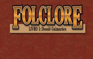 logo_folclore_kickante_3