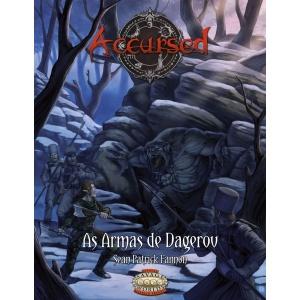 accursed-dagerov-pdf