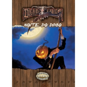 deadlands-noite-do-diabo-pdf