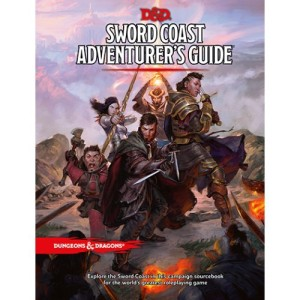 dungeons-amp-dragons-sword-coast-adventurer-s-guide-20535-0-1000x1000