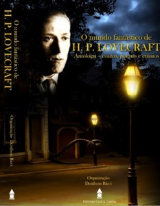 lovecraft-capa
