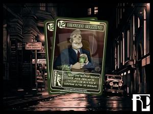 gangster-deputado-corrupto-1024x768