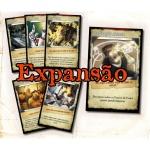 savage-worlds-baralho-de-aventura-expansao