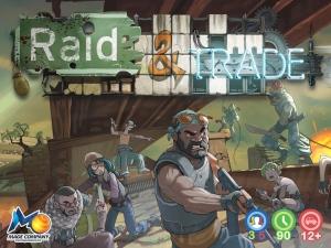 raidtrade