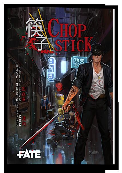 chopstickcapa