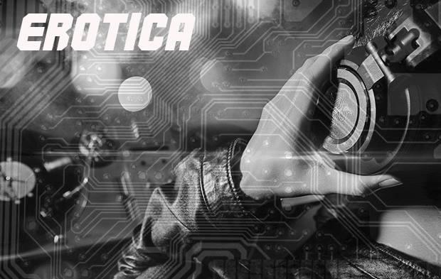 erotica-banner2