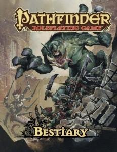 Pathfinder_Bestiary