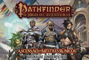 PathfinderAscencaoaoMestreRunico