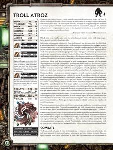 rf-monstro-3